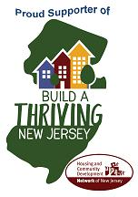 Build A Thriving New Jersey