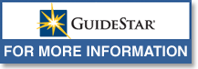 Guidestar. For more information.