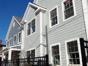 Community Partnerships | Triple C Housing